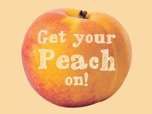 peach social 2